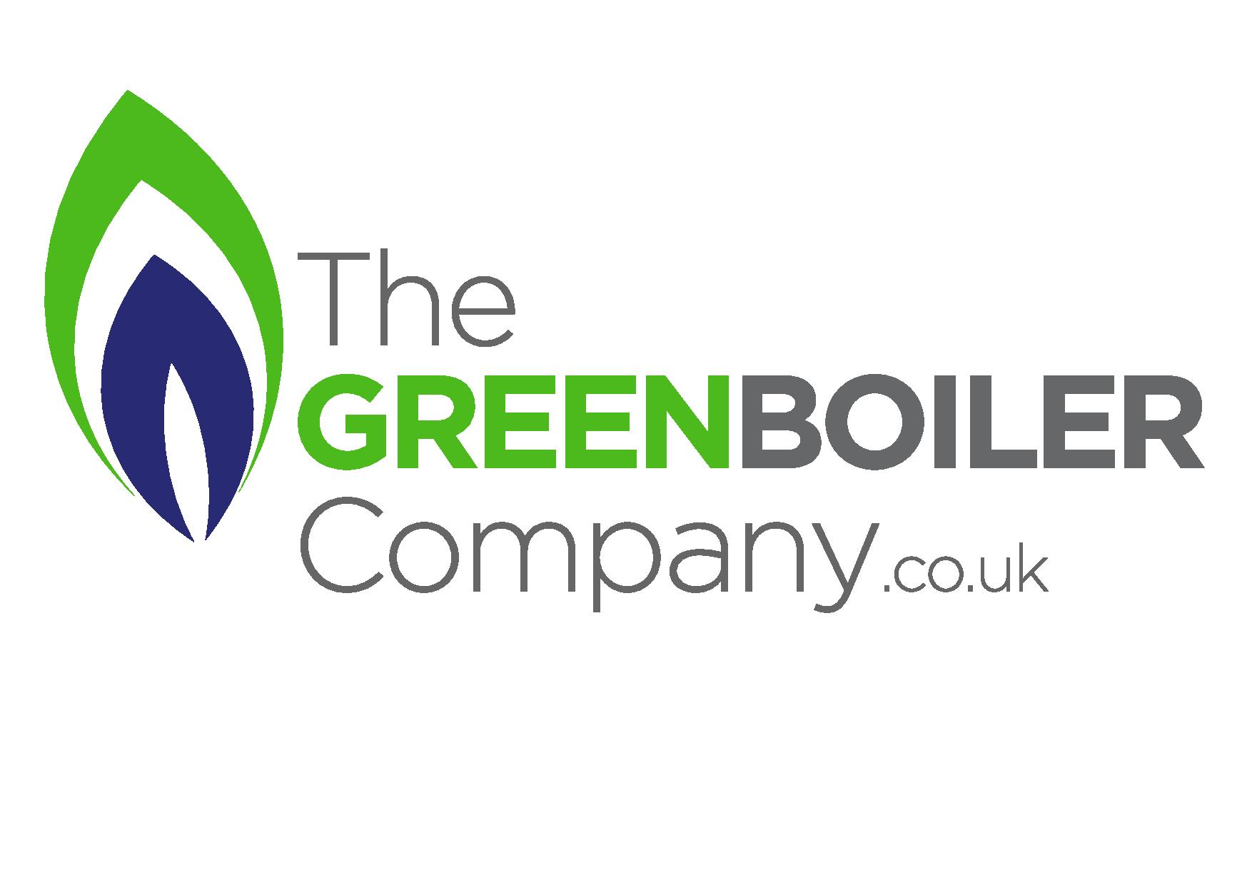 The Green Boiler Company