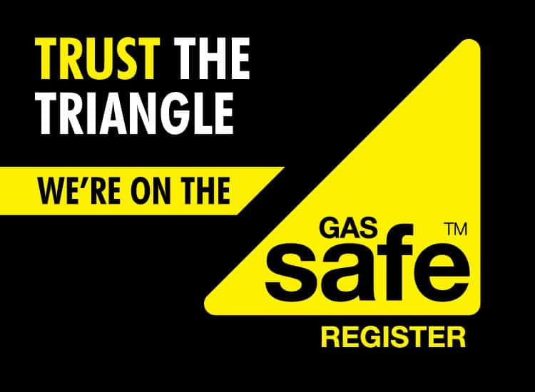 gas-safe-registered-Glasgow