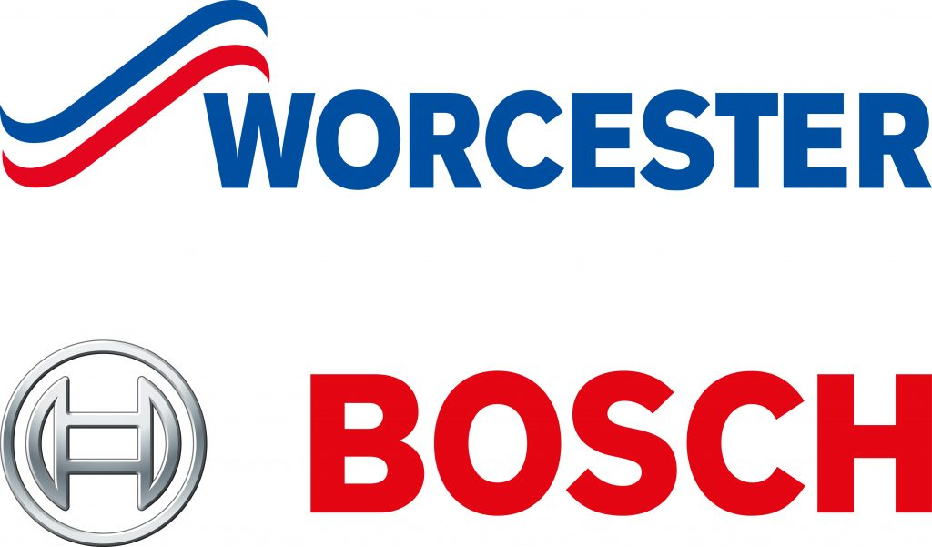 worcester boilers Glasgow